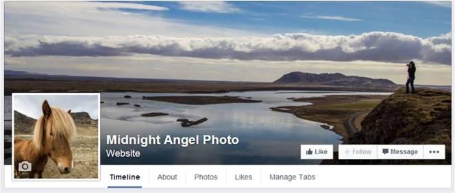 MidnightAngelPhoto
