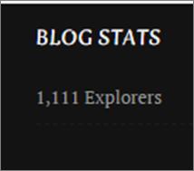 1,111!