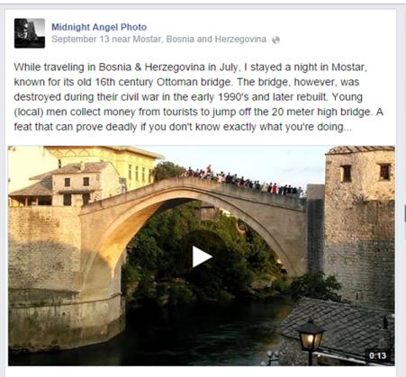 MidnightAngelPhoto on Facebook
