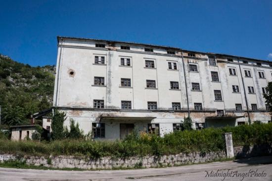 Stolac, Bosnia & Herzegovina