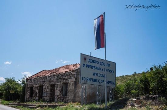 Republica Srpska